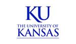 Logo of University of Kansas