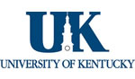 Logo of University of Kentucky