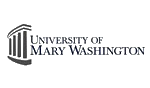 Logo of University of Mary Washington