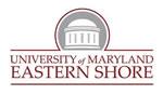 Logo of University of Maryland Eastern Shore