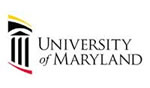 Logo of University of Maryland-College Park