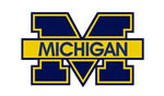 Logo of University of Michigan-Dearborn