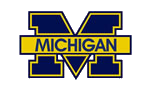 Logo of University of Michigan-Ann Arbor