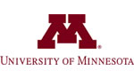 Logo of University of Minnesota-Morris