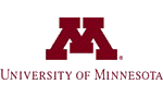 Logo of University of Minnesota-Twin Cities