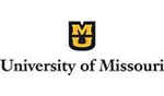 Logo of University of Missouri-Columbia