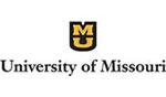 Logo of University of Missouri-Columbia