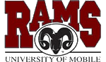 University of Mobile Logo