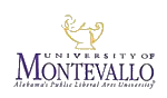 University of Montevallo Logo