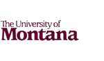 Logo of The University of Montana-Western