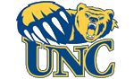 Logo of University of Northern Colorado