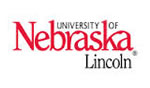 Logo of University of Nebraska-Lincoln