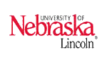 Logo of University of Nebraska-Lincoln