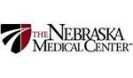 Logo of University of Nebraska Medical Center