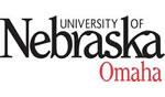 Logo of University of Nebraska at Omaha