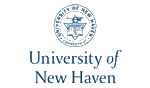 Logo of University of New Haven
