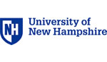 Logo of University of New Hampshire at Manchester