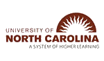 Logo of University of North Carolina at Chapel Hill