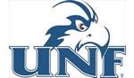 Logo of University of North Florida