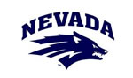Logo of University of Nevada-Reno