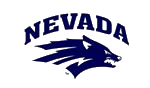 Logo of University of Nevada-Las Vegas