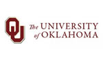 Logo of University of Oklahoma-Norman Campus