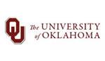Logo of University of Oklahoma-Norman Campus