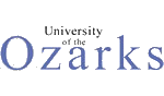 University of the Ozarks Logo