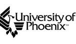 Logo of University of Phoenix-North Carolina