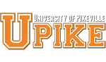 Logo of University of Pikeville