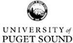 Logo of University of Puget Sound