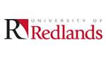 Logo of University of Redlands