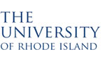 Logo of University of Rhode Island