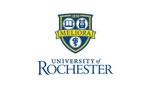Logo of University of Rochester
