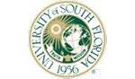 Logo of University of South Florida-Sarasota-Manatee