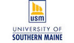 Logo of University of Southern Maine