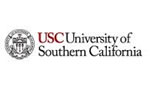 Logo of University of Southern California