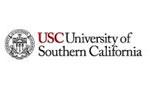 Logo of University of Southern California