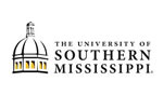 Logo of University of Southern Mississippi