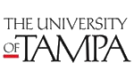 Logo of The University of Tampa