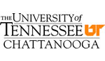 Logo of The University of Tennessee-Chattanooga