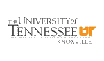 Logo of The University of Tennessee-Knoxville