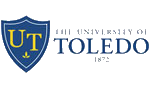 Logo of University of Toledo