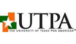 Logo of The University of Texas Rio Grande Valley