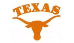 Logo of The University of Texas at Dallas