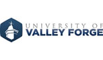 Logo of University of Valley Forge