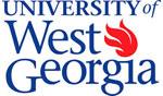 Logo of University of West Georgia