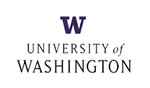 Logo of University of Washington-Seattle Campus