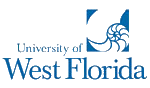 Logo of The University of West Florida