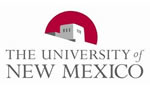 Logo of University of New Mexico-Los Alamos Campus